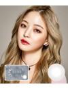 TeenTeen Silver (1 month/2pc/box) 틴틴청순 실버