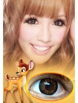 Bambi Kirin 밤비 기린