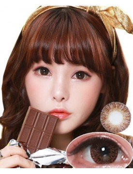 Breeze Chocolate