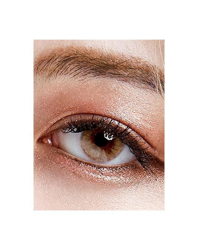 RUSSIAN Velvet Brown (1 month/ 2pc/box)러시안벨벳 브라운