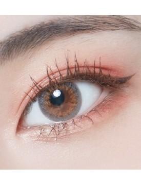 Retears Grey Phosphoryl Choline (PC) Lens (3 months/2 lens/box)