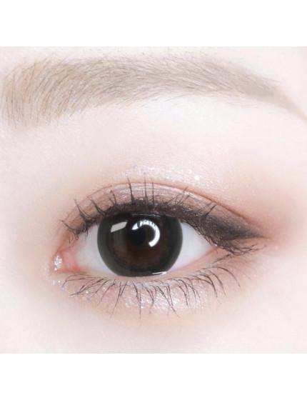 EXO2 Black Rose (12 months/1pc/vial)