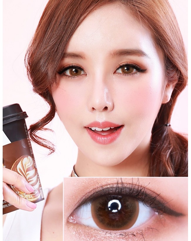 XX-Barbie Milk Tea (12 months/1pc/vial)