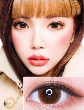XX-Barbie Milk Tea (12 months/1pc/vial)