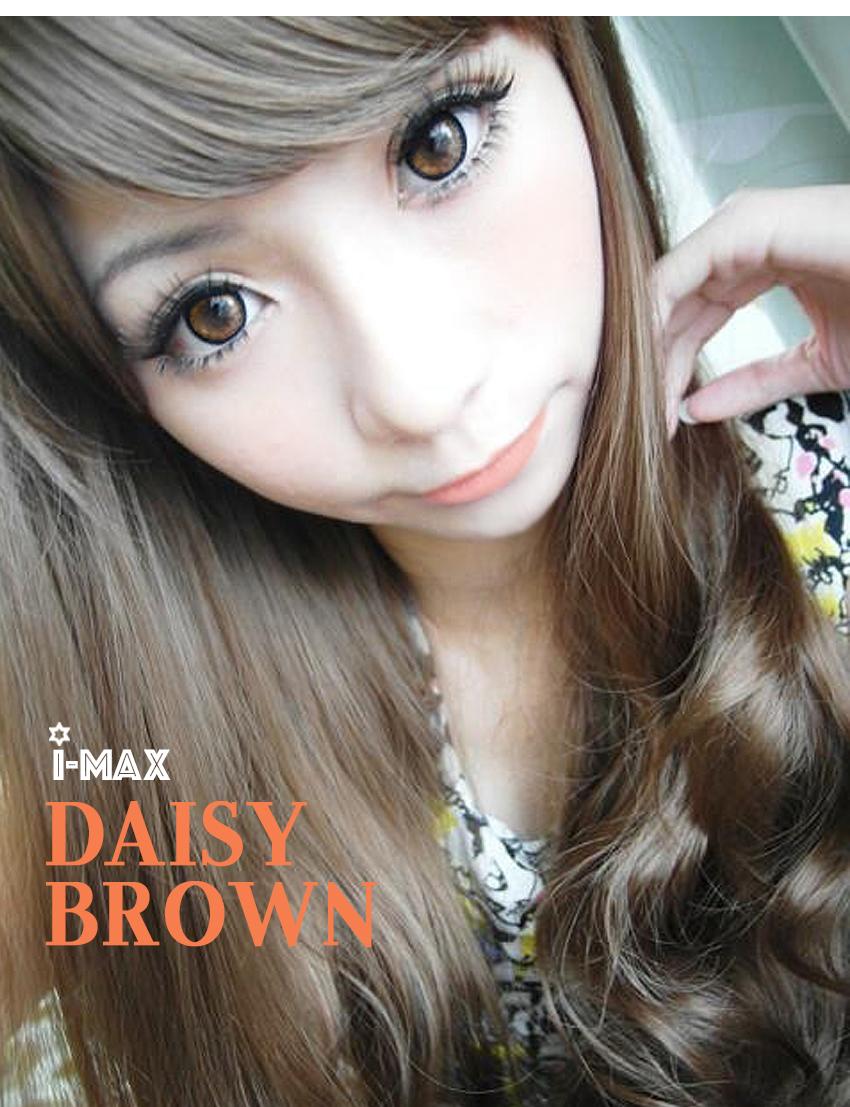Daisy Brown 12 Months 1 Lens Vial Alibaba.com offers 2,678 daisy brown products. daisy brown 12 months 1 lens vial